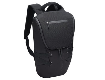 Рюкзак Porsche Backpack Black