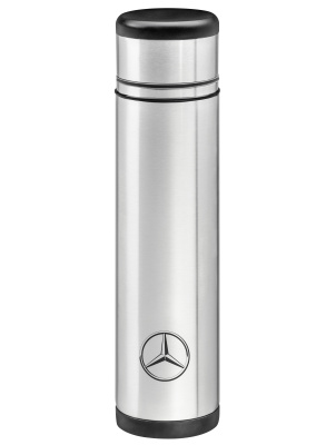 Термос Mercedes-Benz Thermo Mug Mobility, 1.0 l