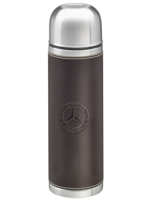 Термос Mercedes-Benz Thermo Mug Senator, 1.0 l