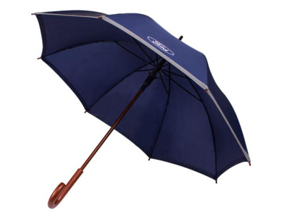 Зонт-трость Ford Classic Stick Umbrella
