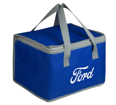 Термосумка Ford Cool Bag, Blue