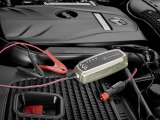Зарядное устройство для аккумулятора Mercedes Charger ECE version, 5 Ампер, артикул A0009823021