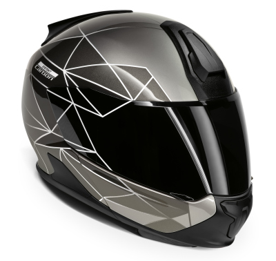 Мотошлем BMW Motorrad Helmet System 7 Carbon, Option 719 Limited Edition