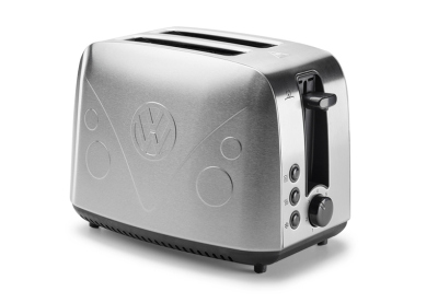 Тостер Volkswagen T1 Edition Toaster