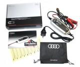 Зарядное устройство для аккумуляторов Audi Charger, артикул 420093050C
