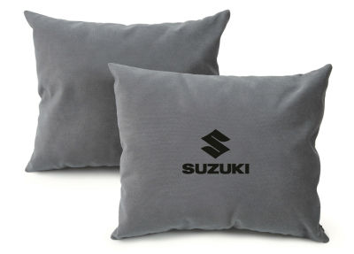 Подушка Suzuki Cushion, Grey