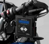 Зарядное устройство для аккумуляторных батарей BMW Motorrad Battery Charger Plus, артикул 77022470950